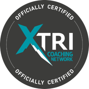 XTRI Certified